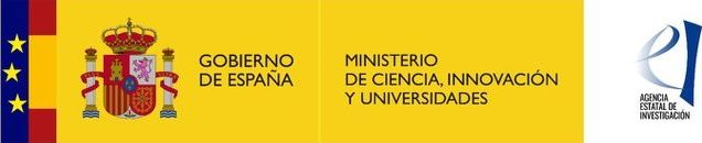 Ministerio Ciencia Innovación